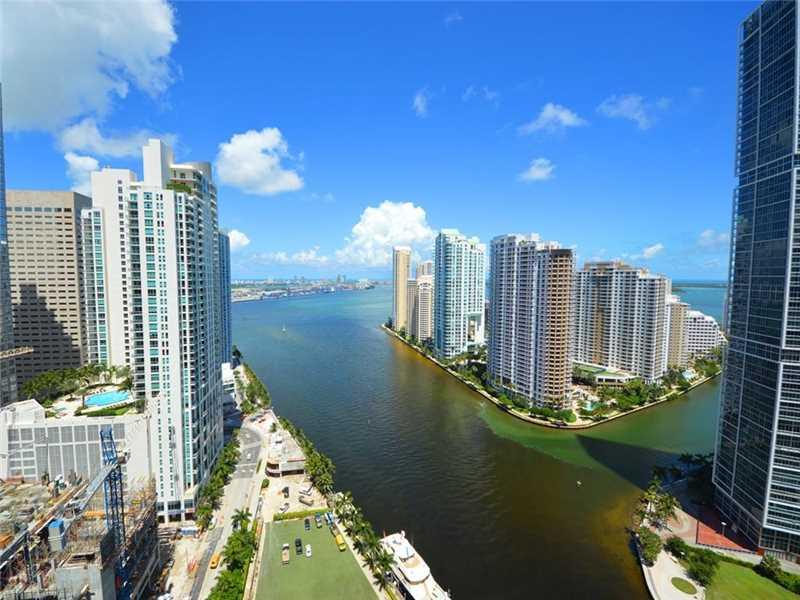 200 BISCAYNE BLVD WY 3103, Miami, FL 33131
