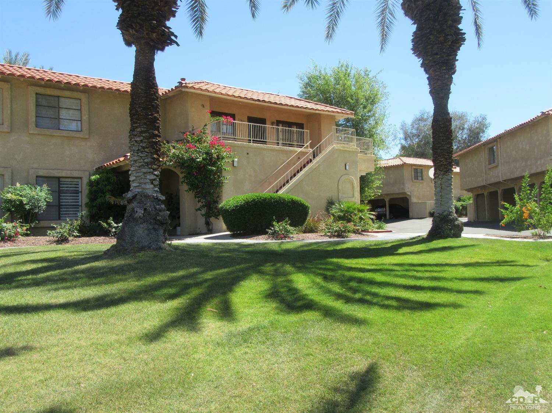 72882 Roy Emerson Lane, Palm Desert, CA 92260