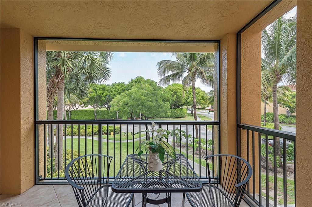 8717 River Homes LN 5207, BONITA SPRINGS, FL 34135