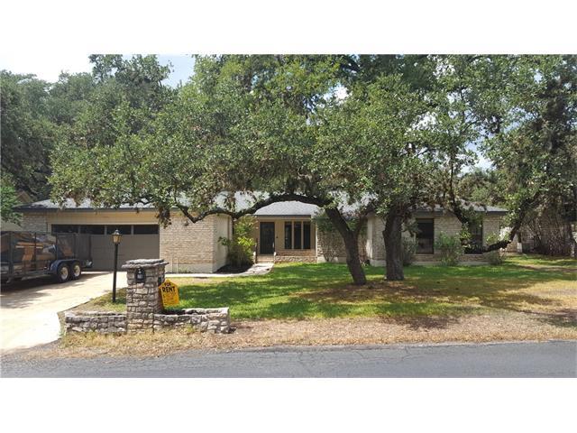 76 Woodcreek Dr, Wimberley, TX 78676