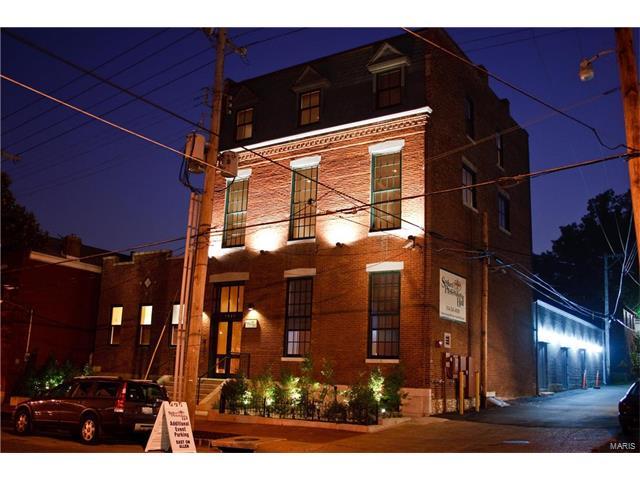 1917 S 9th Street, St Louis, MO 63104