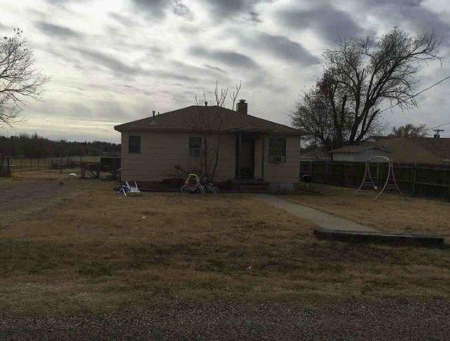906 Skyline Drive, Amarillo, TX 79108