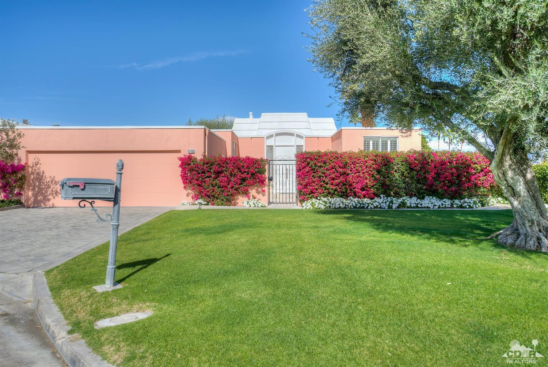 47435 Medina Drive W, Palm Desert, CA 92260
