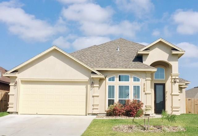 3705 South Lake Dr, Corpus Christi, TX 78414