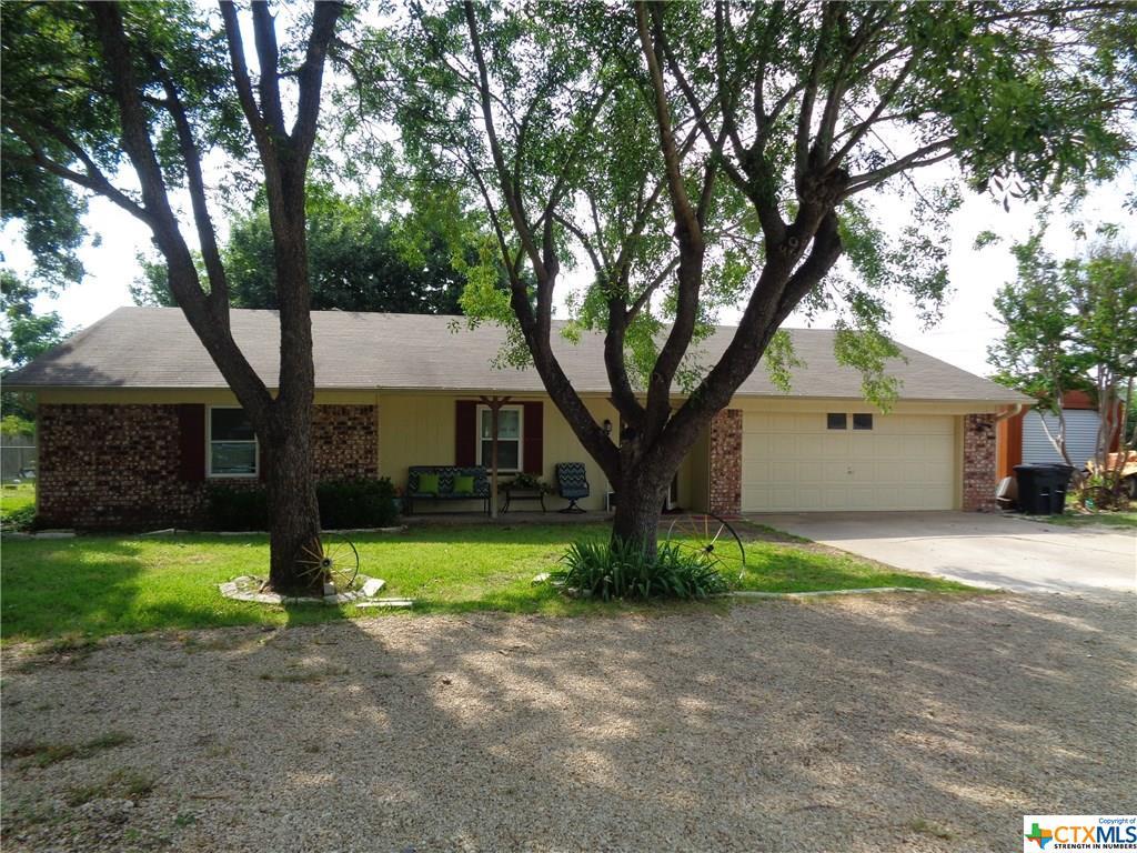 102 S Lanham Street, Little River-Academy, TX 76554