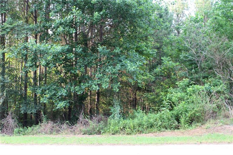 Gap Creek Drive, Newborn, GA 30056