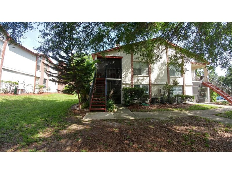3455 COUNTRYSIDE BOULEVARD 65, CLEARWATER, FL 33761