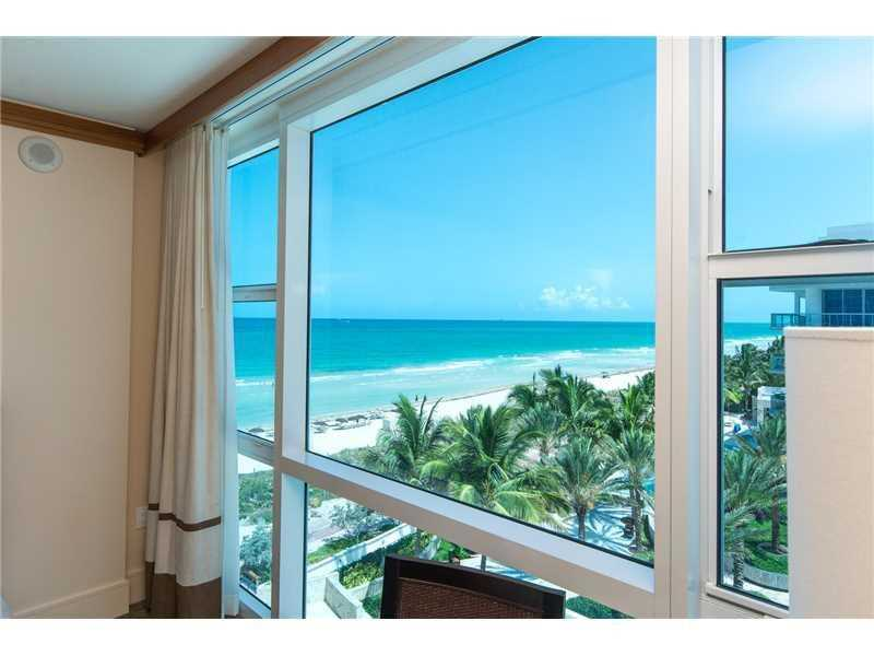 6801 COLLINS AV 516, Miami Beach, FL 33141
