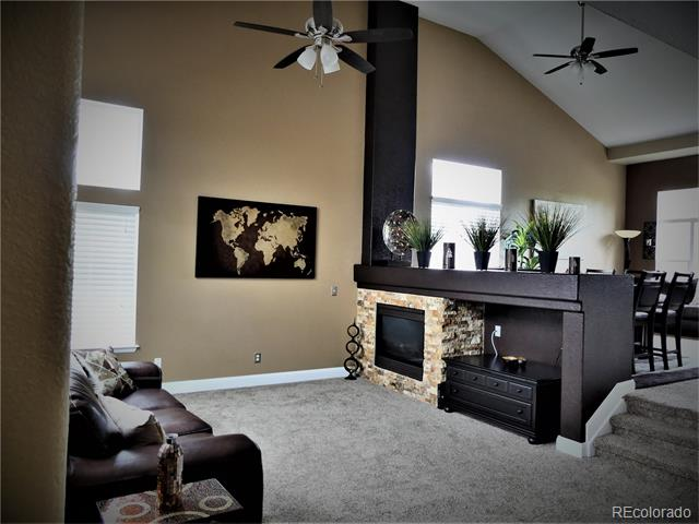 1780 Pear Court, Brighton, CO 80601