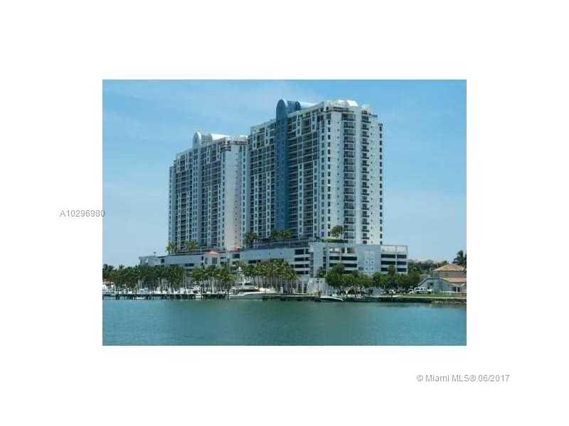 1800 Sunset Harbour Dr 909, Miami Beach, FL 33139
