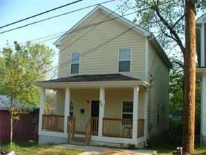 333 SW Fletcher Street, Atlanta, GA 30310