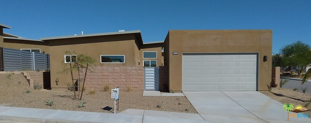 13992 Valley View Court, Desert Hot Springs, CA 92240
