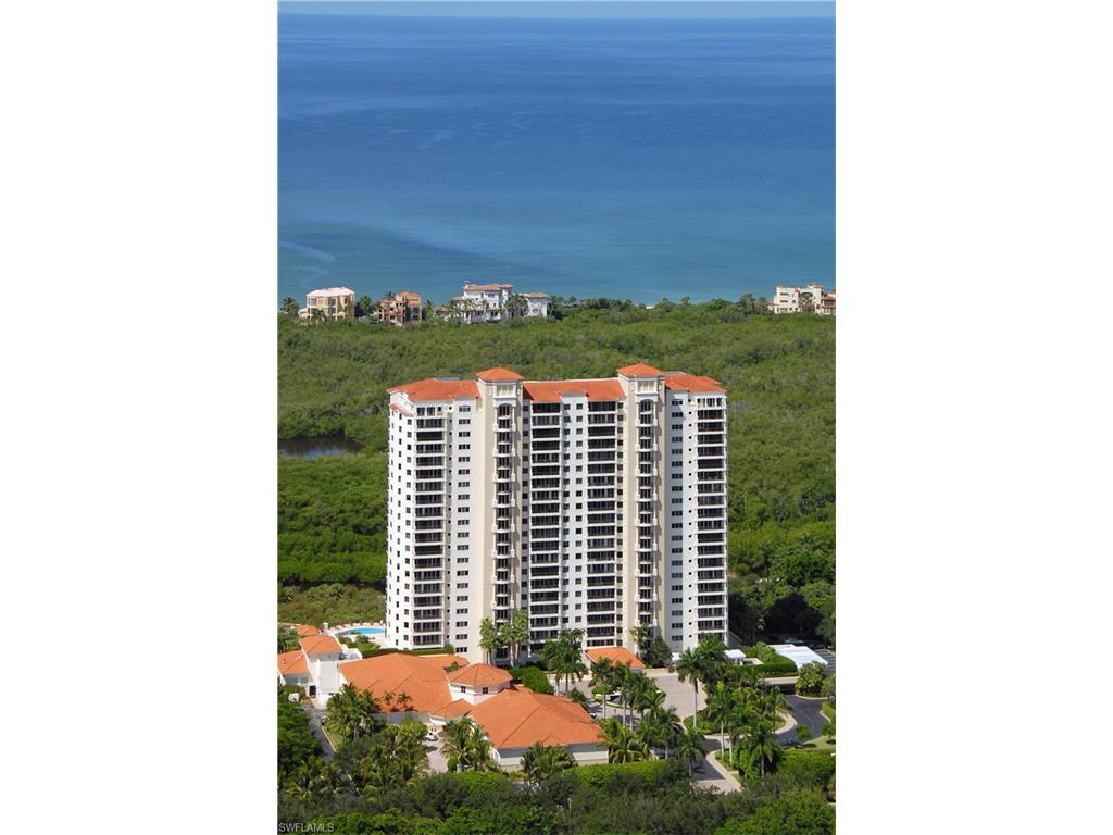 7425 Pelican Bay BLVD 206, NAPLES, FL 34108