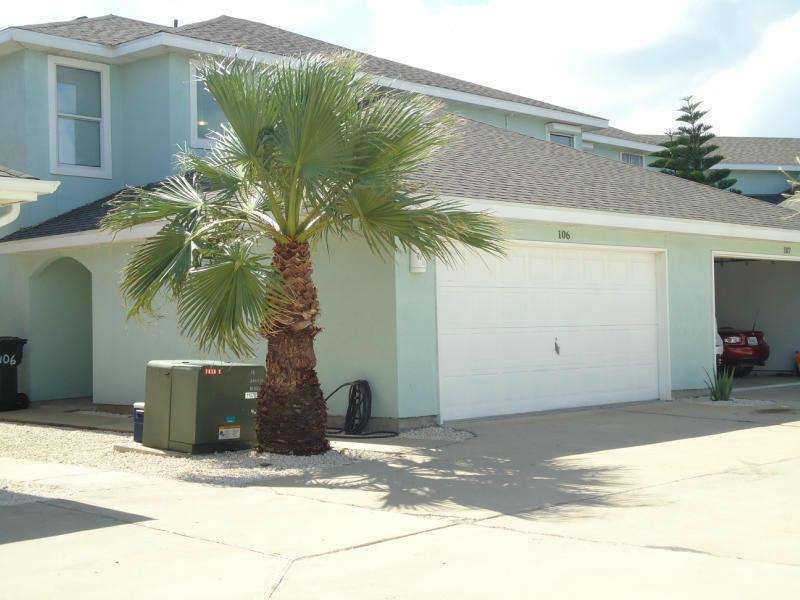 14861 S Padre Island Dr 106, Corpus Christi, TX 78418