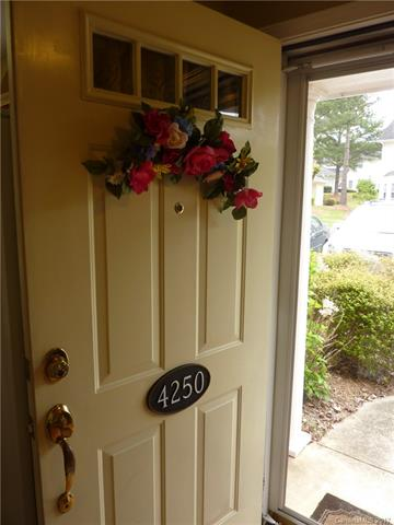 4250 Melrose Club Drive 4250, Matthews, NC 28105