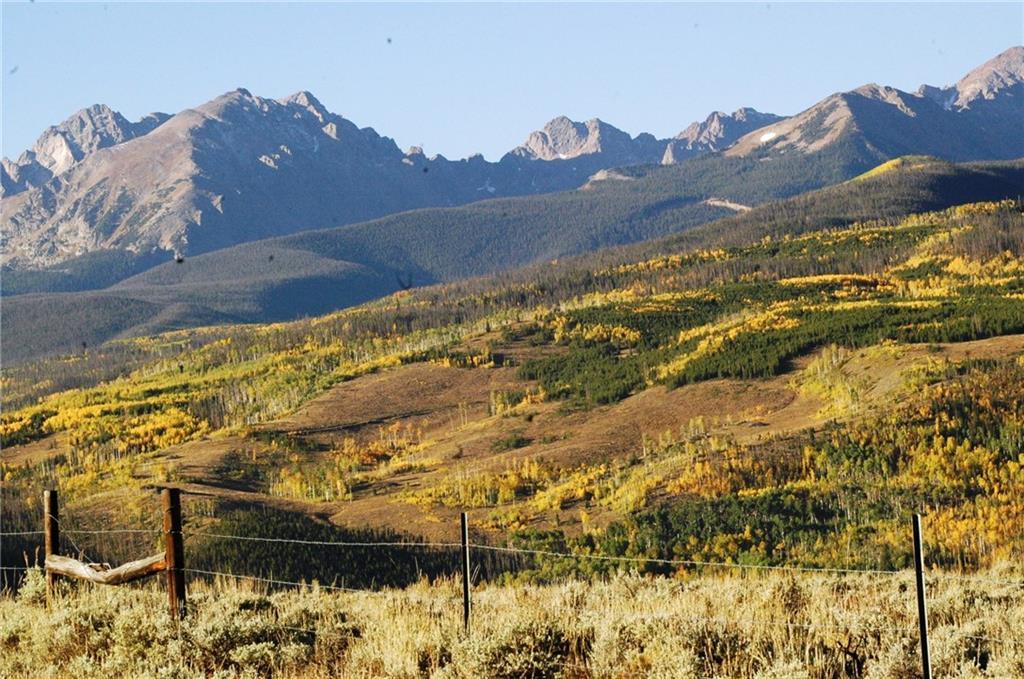 1404 Elk Run ROAD, SILVERTHORNE, CO 80498
