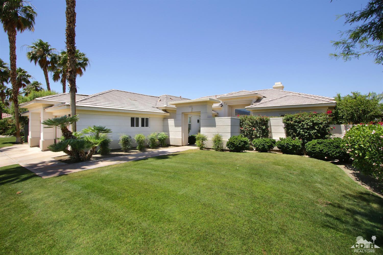 81340 Kingston Heath, La Quinta, CA 92253