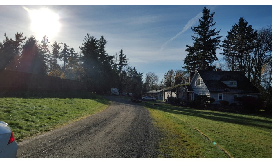 20822 96th Place S, Kent, WA 98031