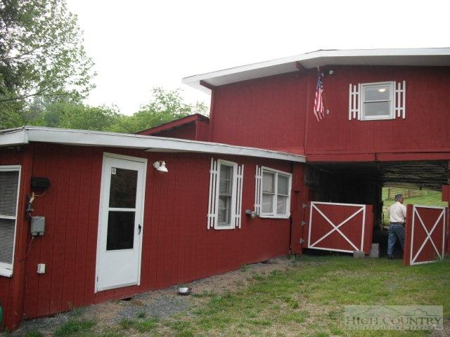 1837 Old Watauga River Road, Sugar Grove, NC 28679
