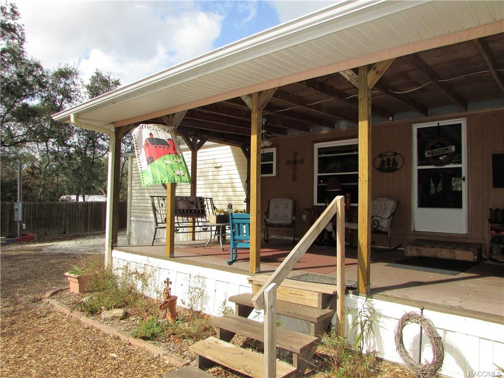 3437 E Cedar Oak Lane, Dunnellon, FL 34434