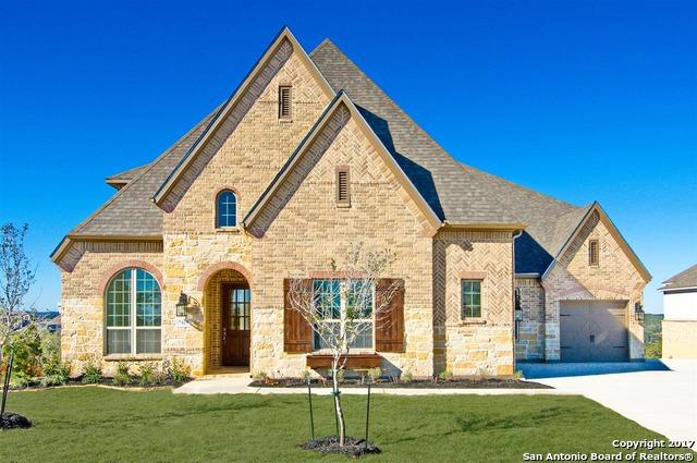 7815 Vanity Hill, San Antonio, TX 78256