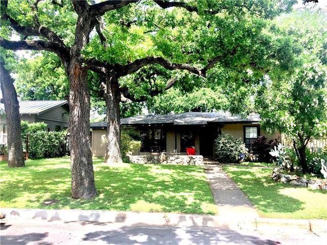 1308 Norwood Rd, Austin, TX 78722