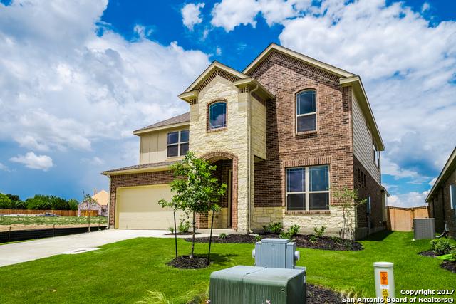 117 Vail Drive, Boerne, TX 78006