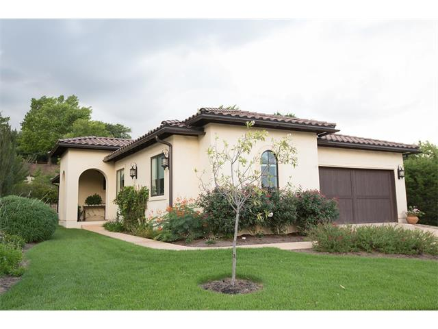 4501 Spanish Oaks Club Blvd #2, Austin, TX 78738