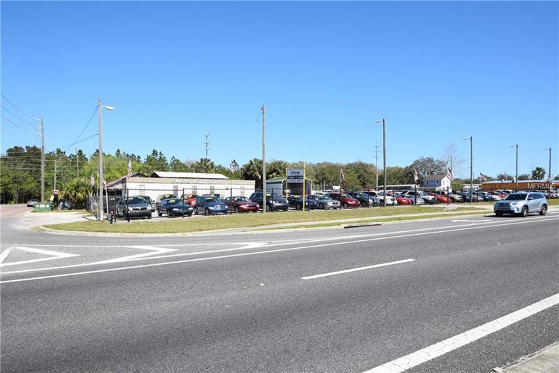 635 W ORANGE, APOPKA, FL 32712
