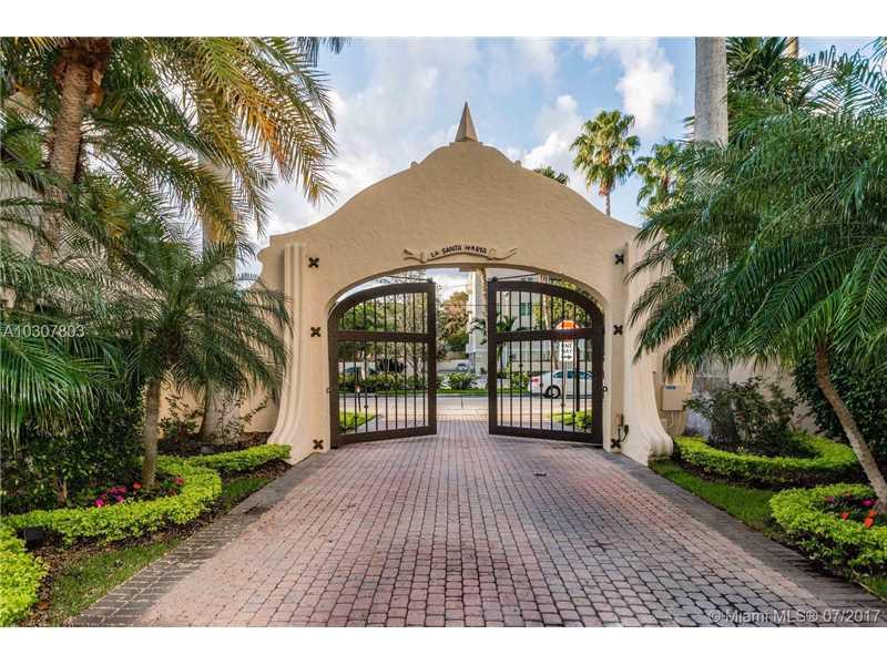 1643 Brickell Ave 2306, Miami, FL 33129