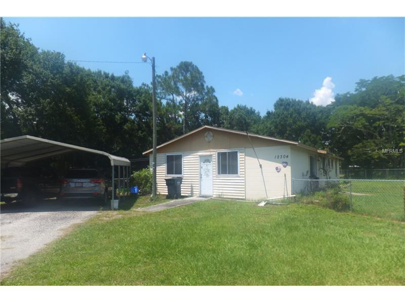 12304 SPOTTSWOOD DRIVE, RIVERVIEW, FL 33579