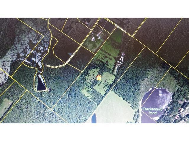 115 Ridge Lake Drive, Wayne County, PA 18431