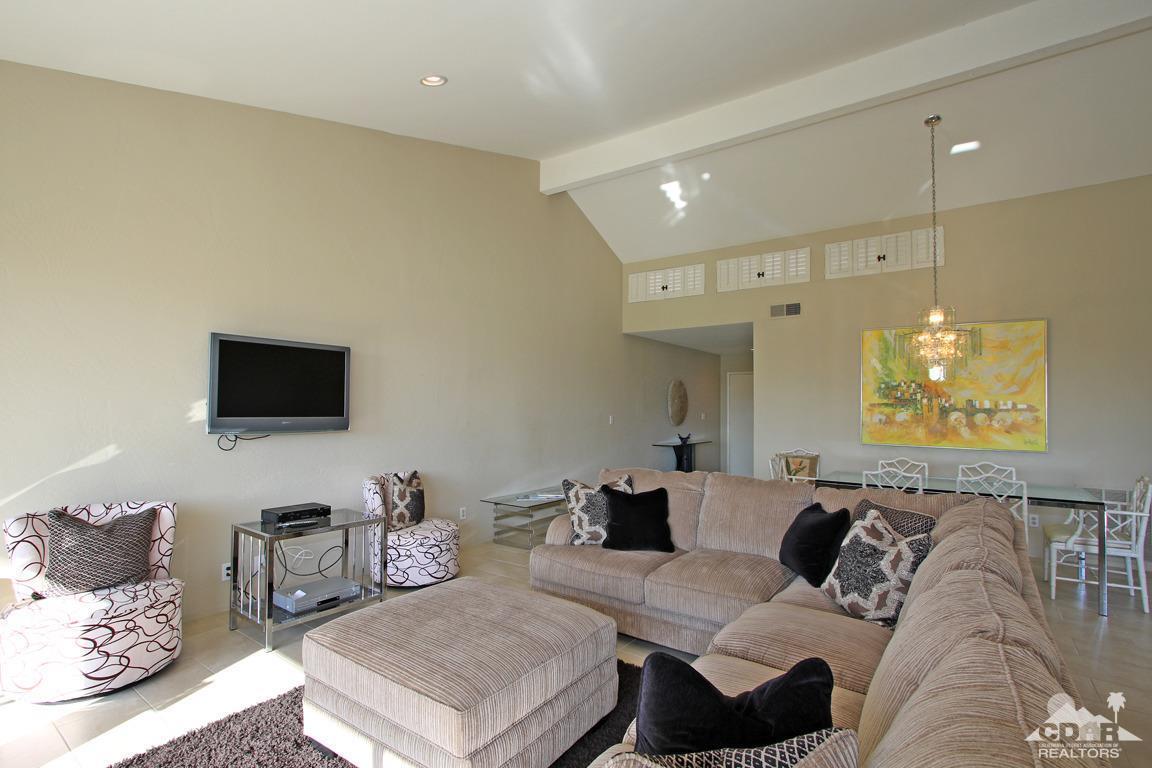 14 Gerona Drive, Rancho Mirage, CA 92270