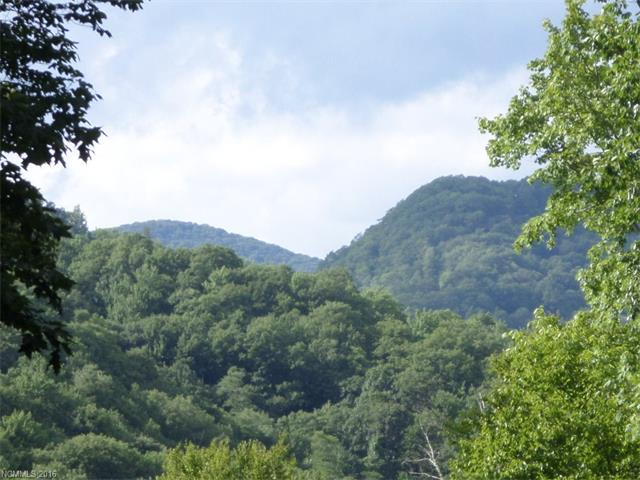 65 Soco, Maggie Valley, NC 28751