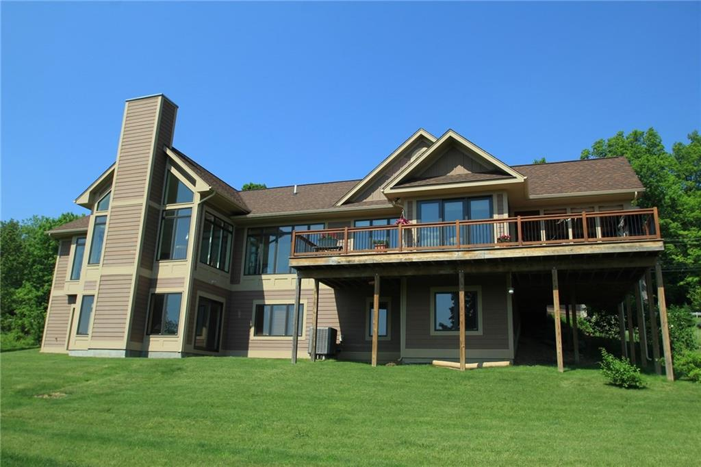 5975 State Route 21 S, South Bristol, NY 14512