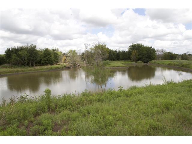 2807 Rolling Ridge Rd, Lockhart, TX 78644