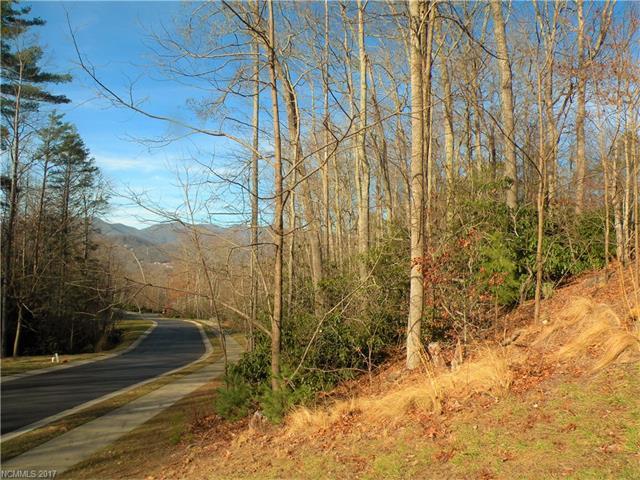 205 Settings Boulevard 245, Black Mountain, NC 28711