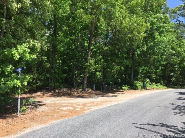 0 Woodman Lane, Gloucester, VA 23072