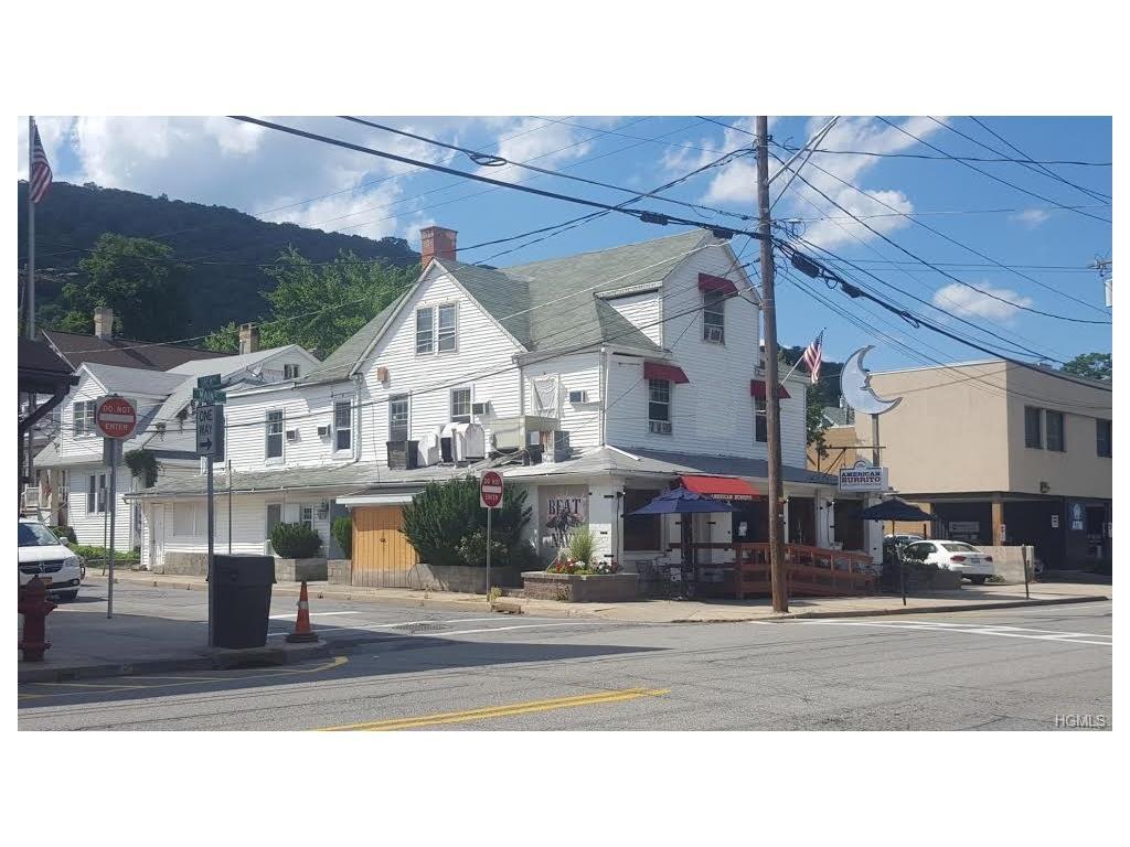 467 Main Street, Highland Falls, NY 10928