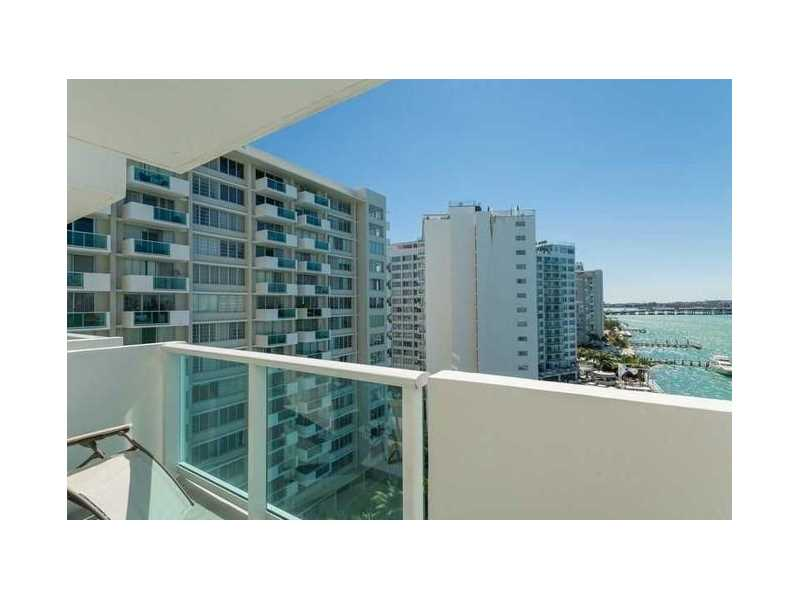 1200 west 1027, Miami Beach, FL 33139