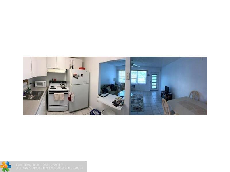 290 Durham H 290, Deerfield Beach, FL 33442
