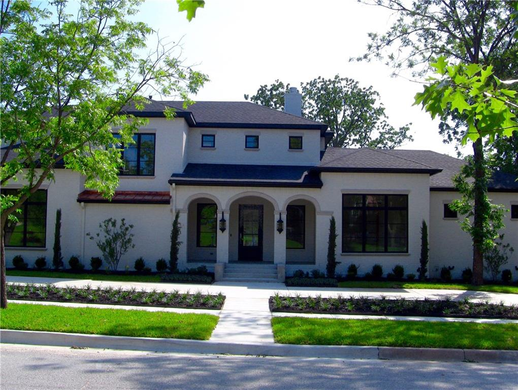 2413 Lofton Terrace, Fort Worth, TX 76109