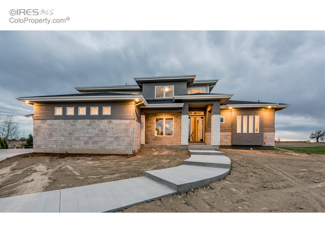 3911 Raptor Ct, Fort Collins, CO 80528