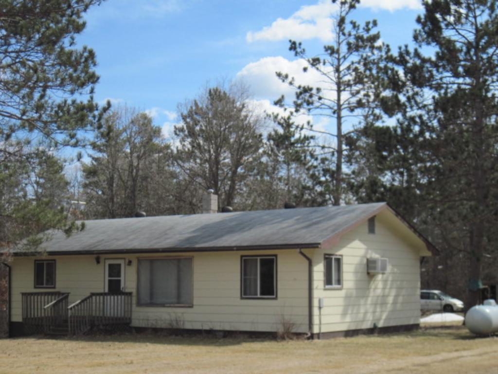 26849 County Road 12, Orton Twp, MN 56477