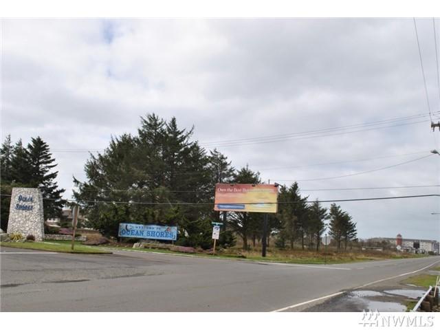 401 Damon Rd, Ocean Shores, WA 98569