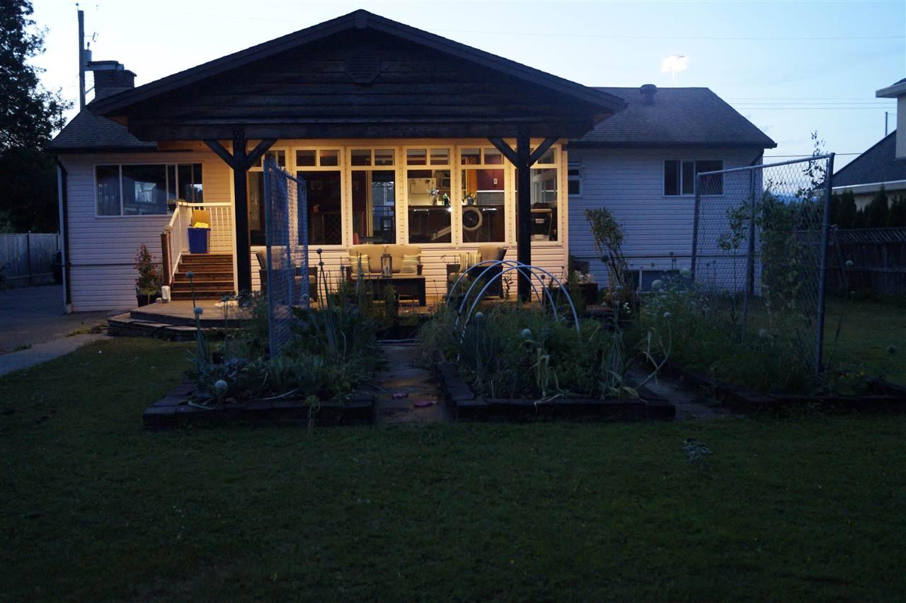 14636 102A AVENUE, Surrey, BC V3R 1K7
