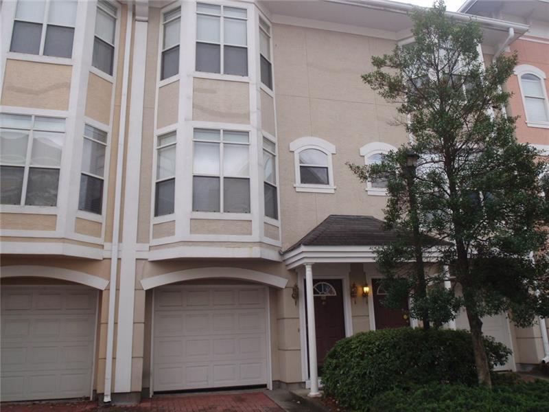 375 NE Highland Avenue 1003, Atlanta, GA 30312