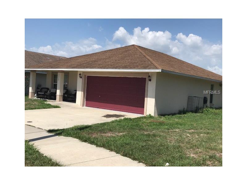 15517 FLORIDA BREEZE LOOP, WIMAUMA, FL 33598