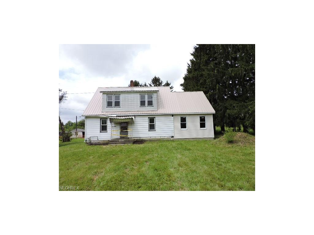 4527 Hoagland Blackstub Rd, Cortland, OH 44410