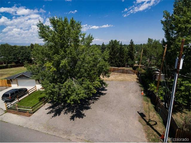 8209 W Mexico Avenue, Lakewood, CO 80232
